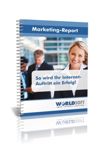 Gratis E-Book Online Marketing